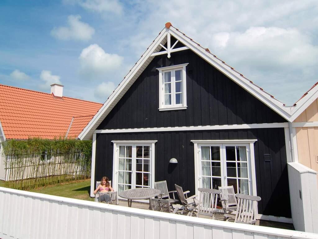 Detailbild von Ferienhaus No. 30763 in Blåvand