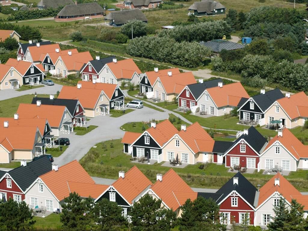 Zusatzbild Nr. 01 von Ferienhaus No. 30763 in Blåvand