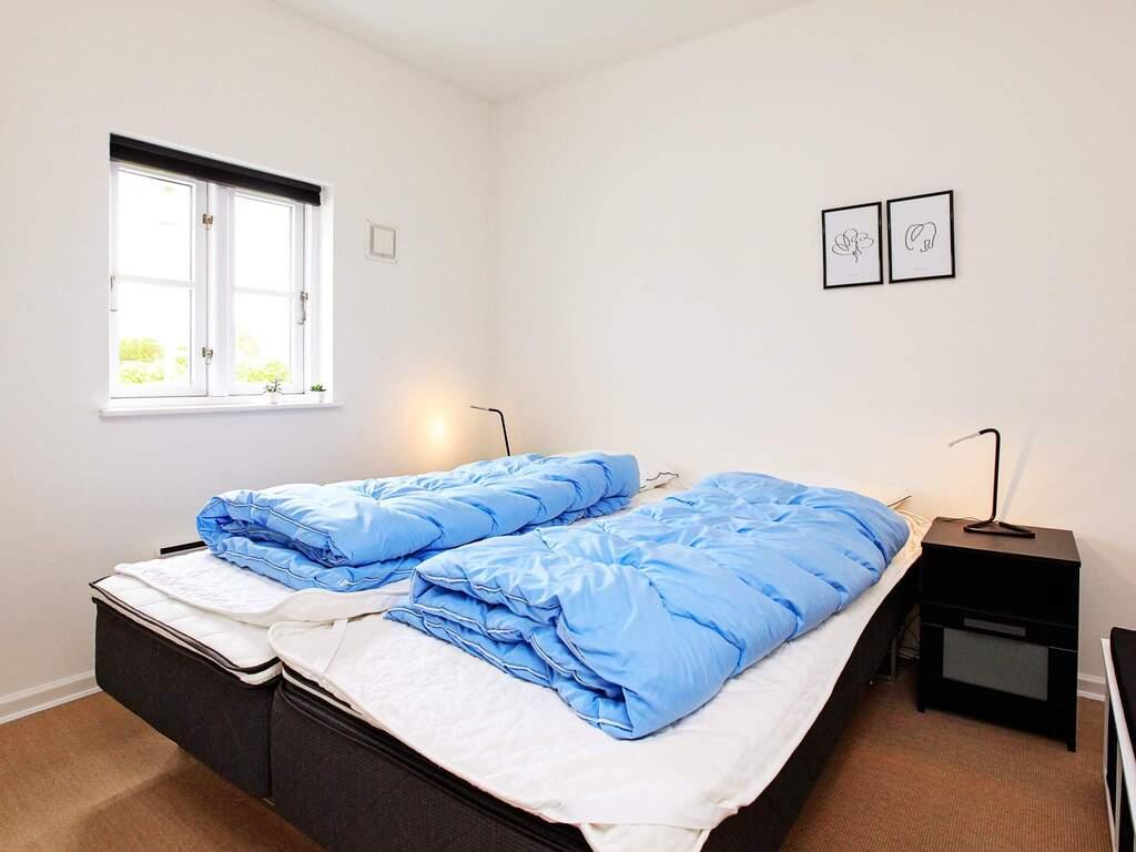 Zusatzbild Nr. 08 von Ferienhaus No. 30763 in Blåvand