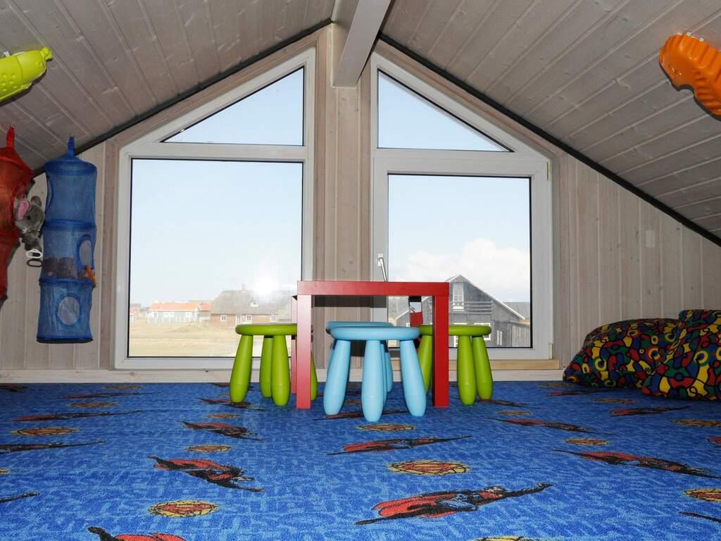 Zusatzbild Nr. 03 von Ferienhaus No. 30768 in Harboøre