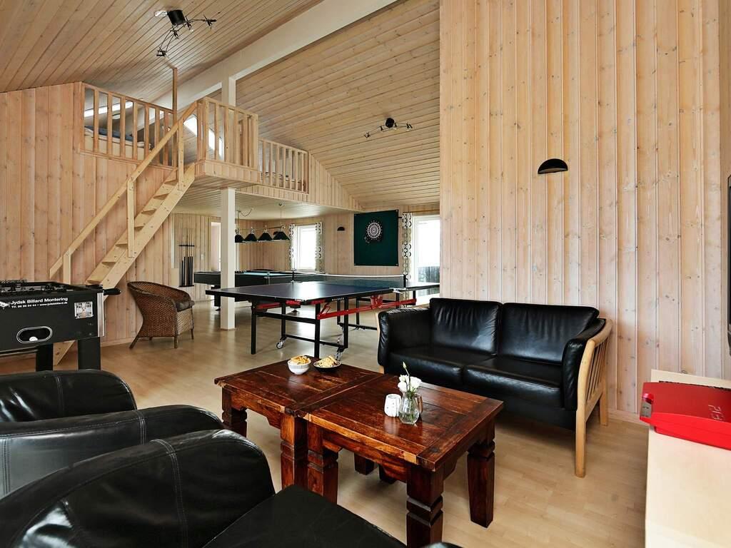 Zusatzbild Nr. 05 von Ferienhaus No. 30768 in Harboøre