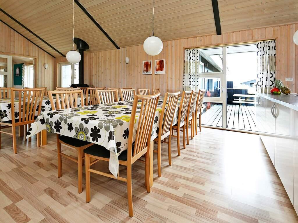 Zusatzbild Nr. 08 von Ferienhaus No. 30768 in Harboøre
