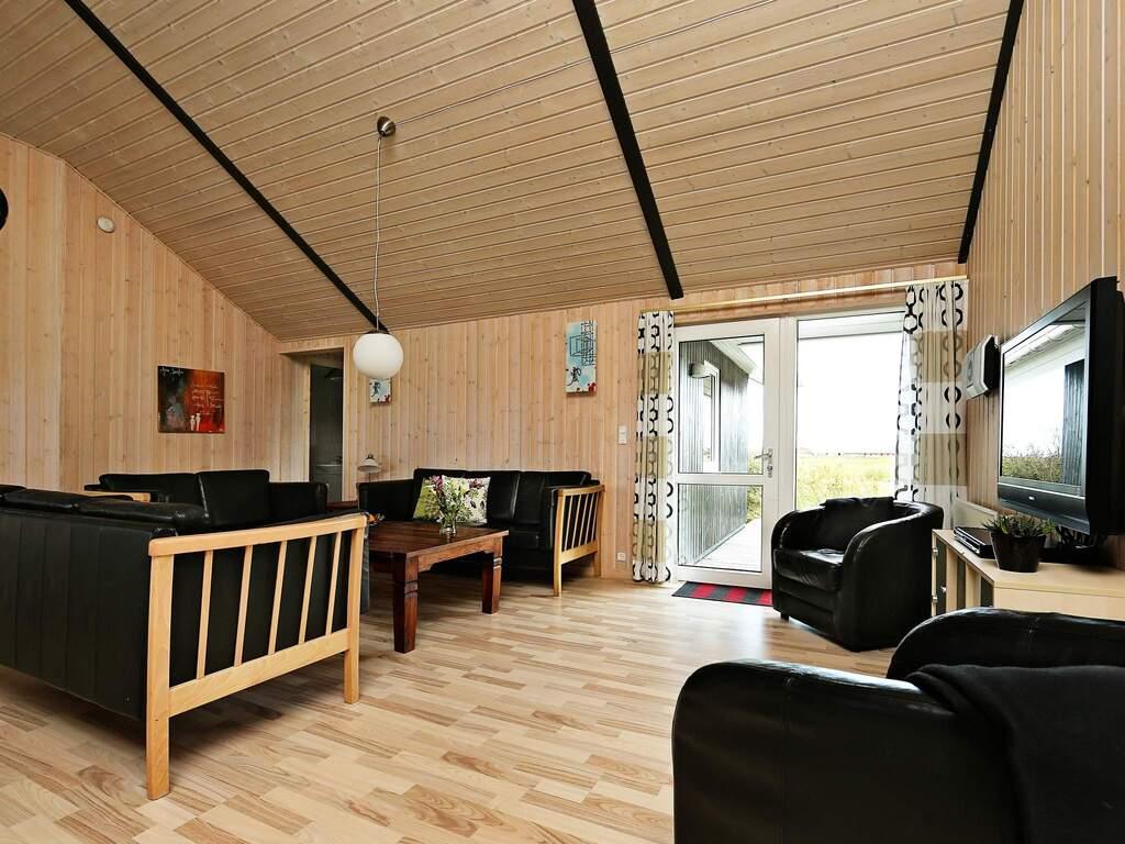 Zusatzbild Nr. 09 von Ferienhaus No. 30768 in Harboøre