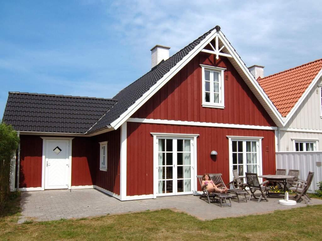 Detailbild von Ferienhaus No. 30775 in Blåvand