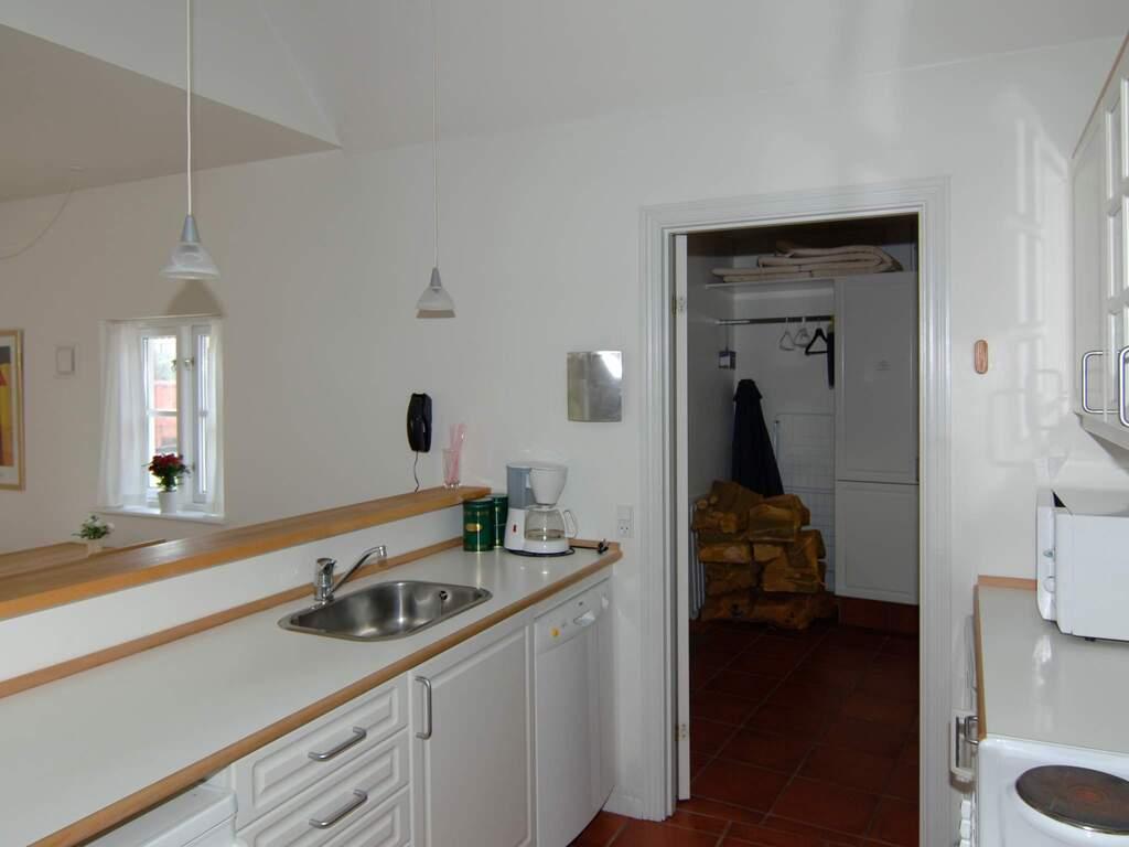 Zusatzbild Nr. 01 von Ferienhaus No. 30775 in Blåvand