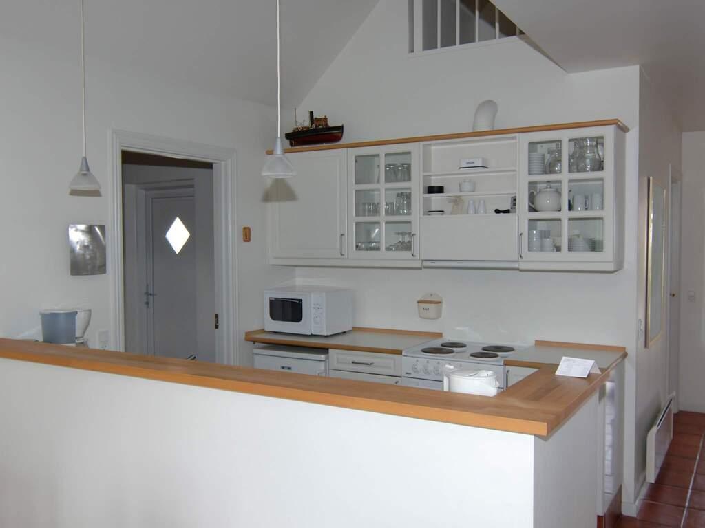 Zusatzbild Nr. 02 von Ferienhaus No. 30775 in Blåvand