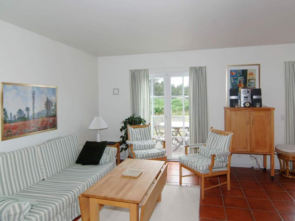 Zusatzbild Nr. 05 von Ferienhaus No. 30775 in Blåvand