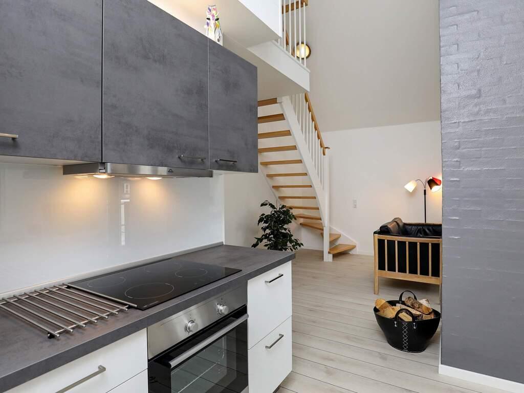 Zusatzbild Nr. 02 von Ferienhaus No. 30776 in Blåvand