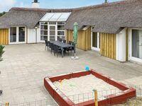 Ferienhaus No. 30777 in Vejers Strand in Vejers Strand - kleines Detailbild