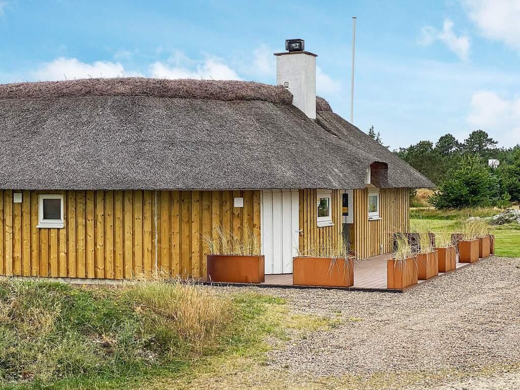 Zusatzbild Nr. 01 von Ferienhaus No. 30777 in Vejers Strand