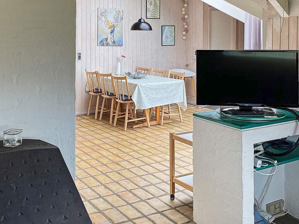 Zusatzbild Nr. 09 von Ferienhaus No. 30777 in Vejers Strand