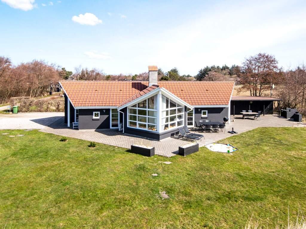 Zusatzbild Nr. 03 von Ferienhaus No. 30778 in Blåvand