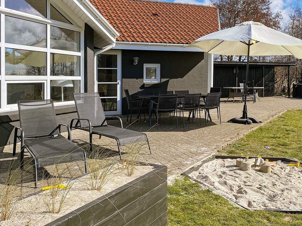 Zusatzbild Nr. 04 von Ferienhaus No. 30778 in Blåvand