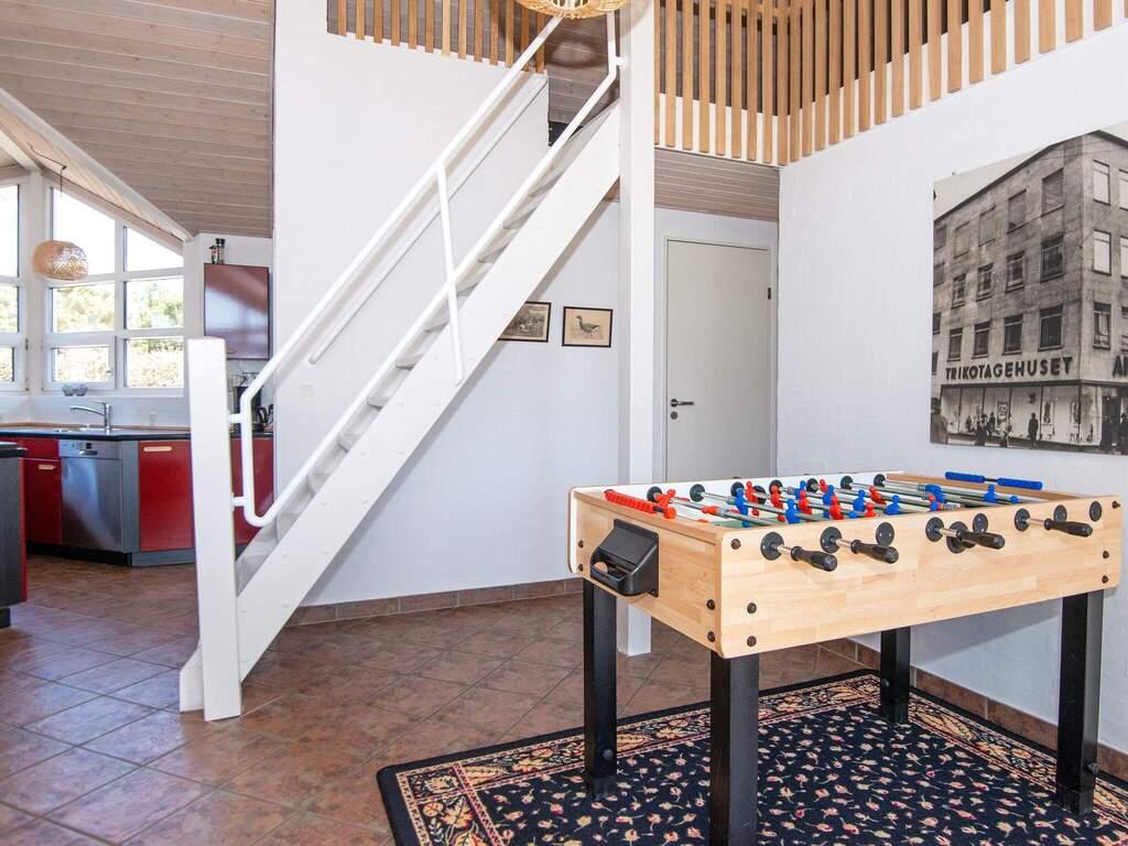 Zusatzbild Nr. 07 von Ferienhaus No. 30778 in Blåvand