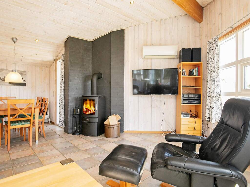 Zusatzbild Nr. 08 von Ferienhaus No. 30779 in Vejers Strand