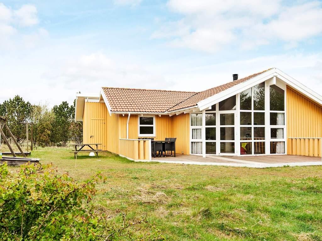 Zusatzbild Nr. 01 von Ferienhaus No. 30784 in Fanø