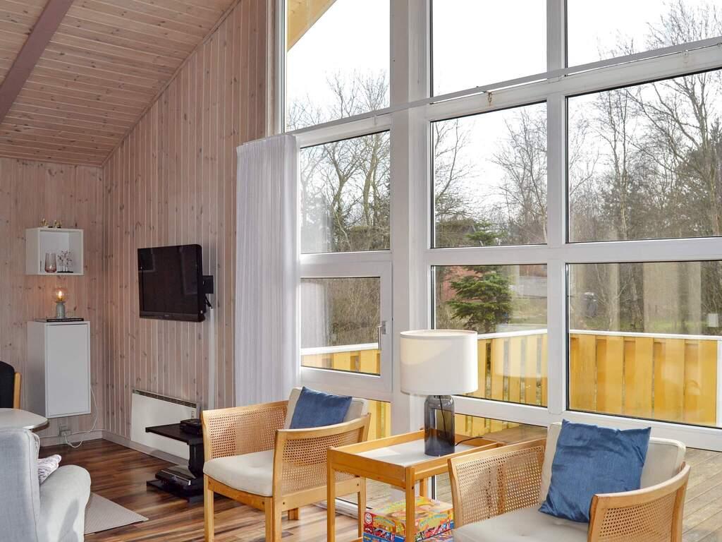 Zusatzbild Nr. 04 von Ferienhaus No. 30784 in Fanø