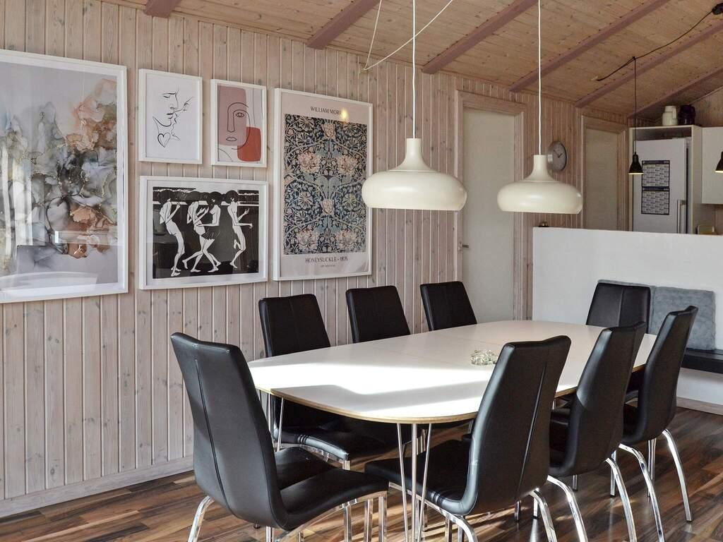 Zusatzbild Nr. 05 von Ferienhaus No. 30784 in Fanø
