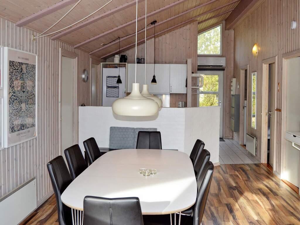 Zusatzbild Nr. 07 von Ferienhaus No. 30784 in Fanø