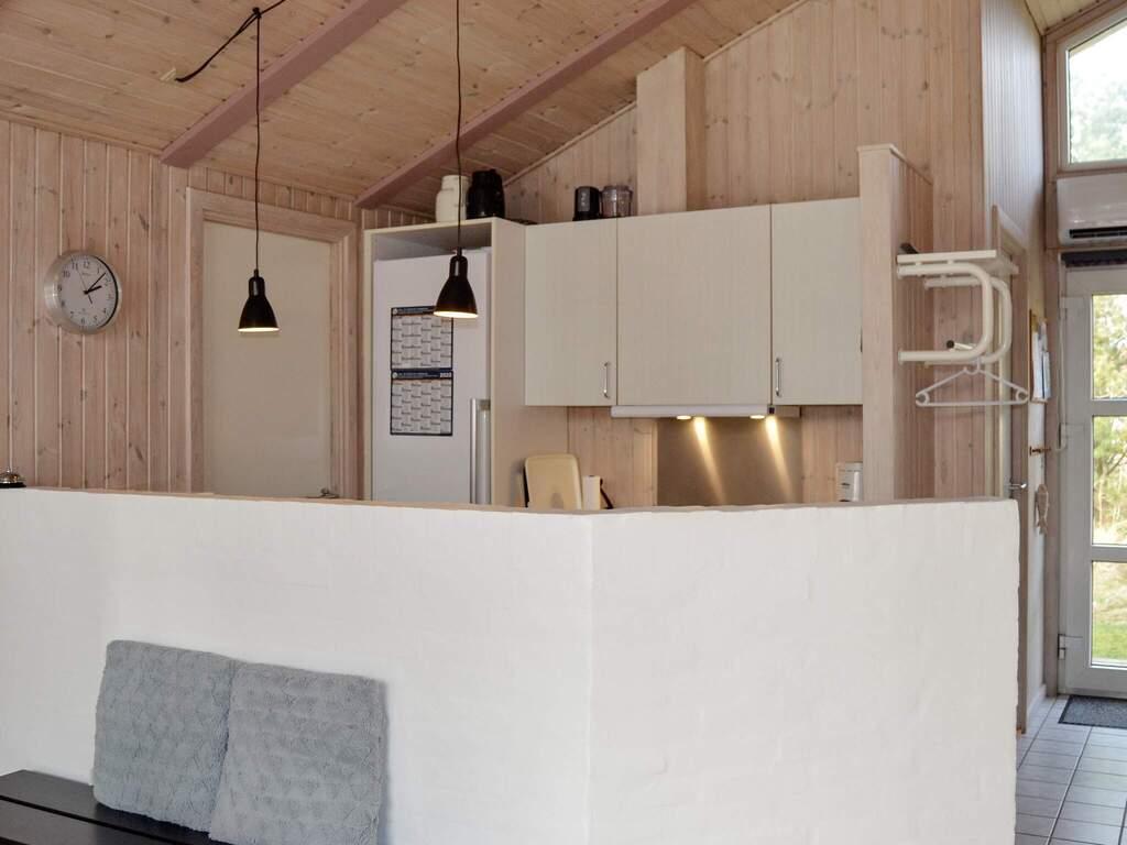 Zusatzbild Nr. 08 von Ferienhaus No. 30784 in Fanø