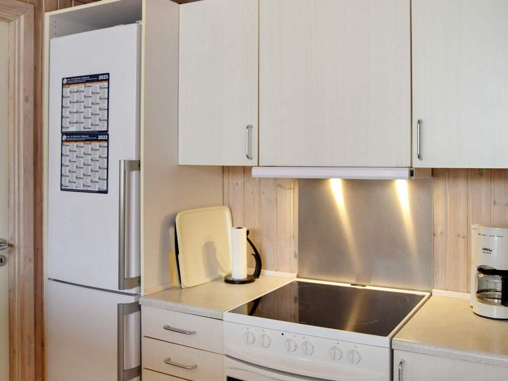 Zusatzbild Nr. 10 von Ferienhaus No. 30784 in Fanø