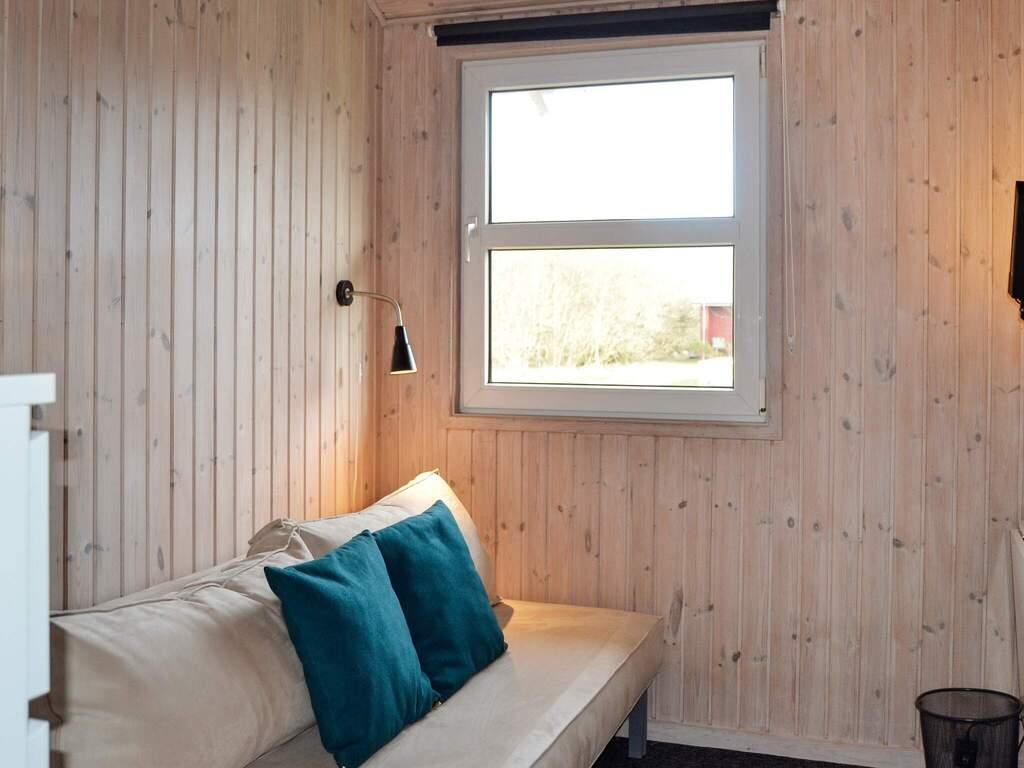 Zusatzbild Nr. 14 von Ferienhaus No. 30784 in Fanø