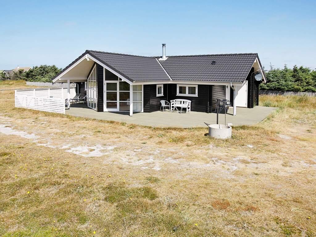 Zusatzbild Nr. 01 von Ferienhaus No. 30806 in Harboøre