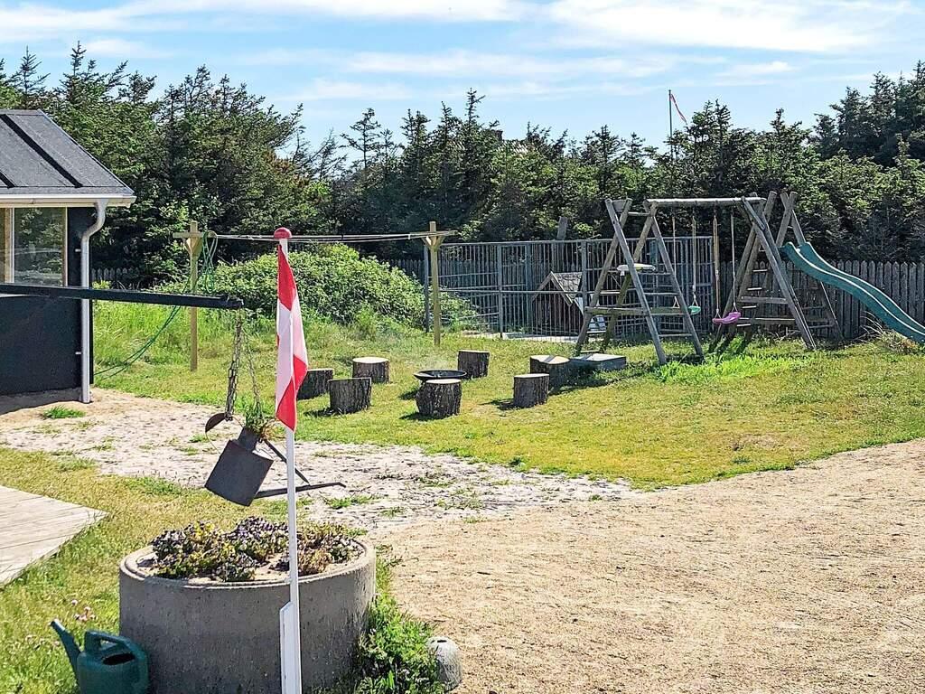 Zusatzbild Nr. 02 von Ferienhaus No. 30806 in Harboøre
