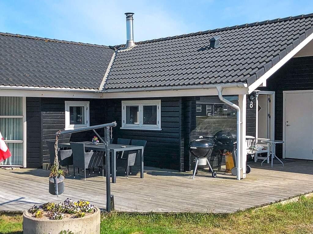 Zusatzbild Nr. 07 von Ferienhaus No. 30806 in Harboøre