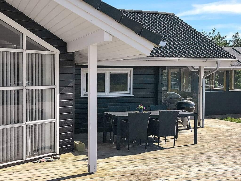 Zusatzbild Nr. 10 von Ferienhaus No. 30806 in Harboøre