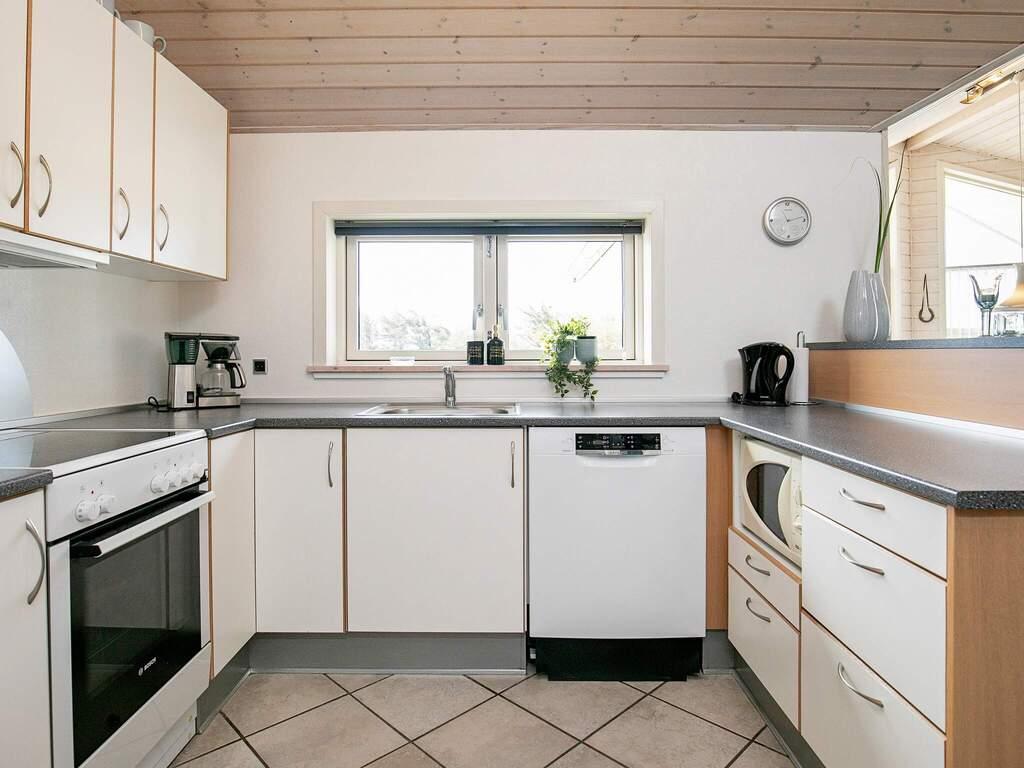 Zusatzbild Nr. 12 von Ferienhaus No. 30806 in Harboøre