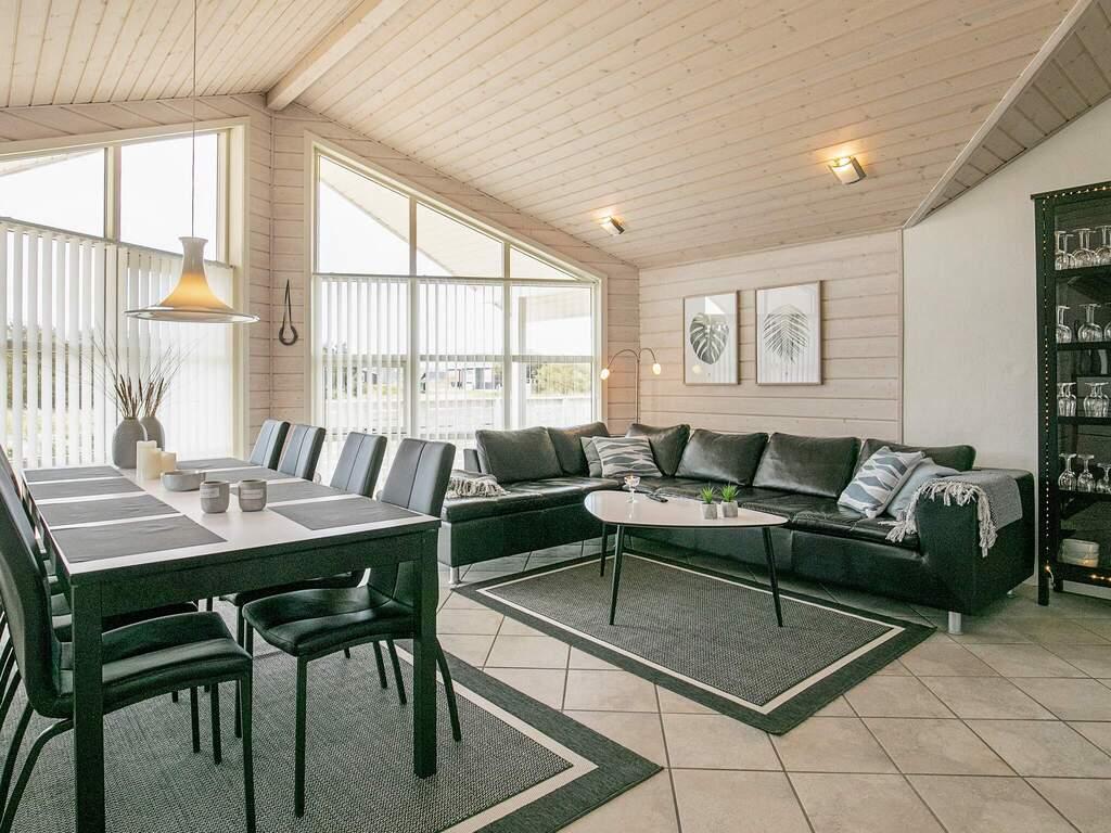 Zusatzbild Nr. 14 von Ferienhaus No. 30806 in Harboøre