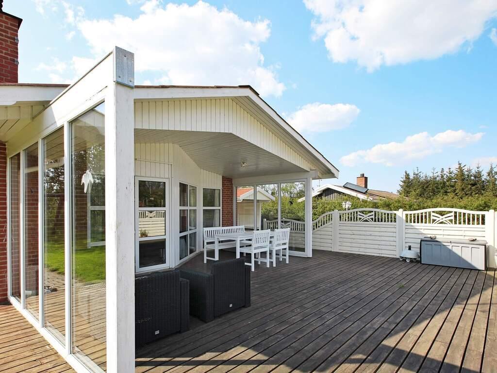 Umgebung von Ferienhaus No. 30822 in Ulfborg