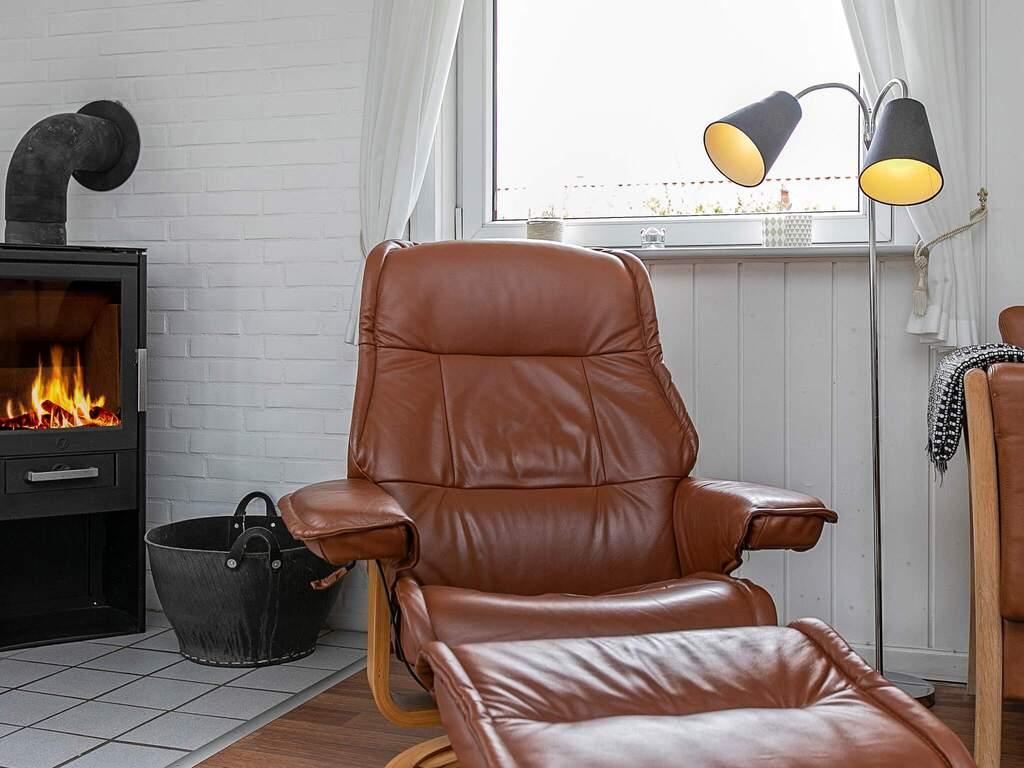 Zusatzbild Nr. 04 von Ferienhaus No. 30822 in Ulfborg