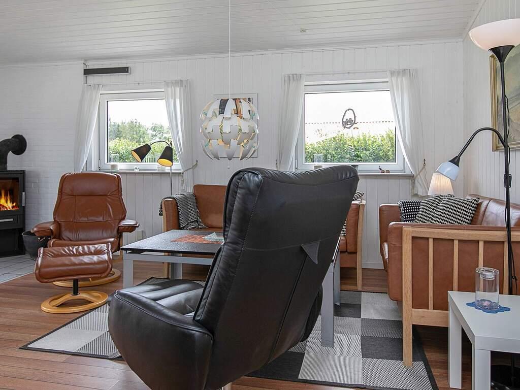 Zusatzbild Nr. 05 von Ferienhaus No. 30822 in Ulfborg