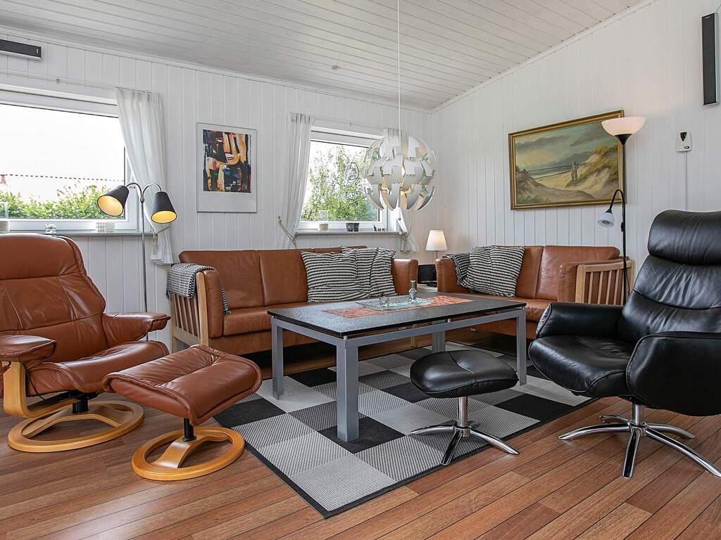 Zusatzbild Nr. 06 von Ferienhaus No. 30822 in Ulfborg