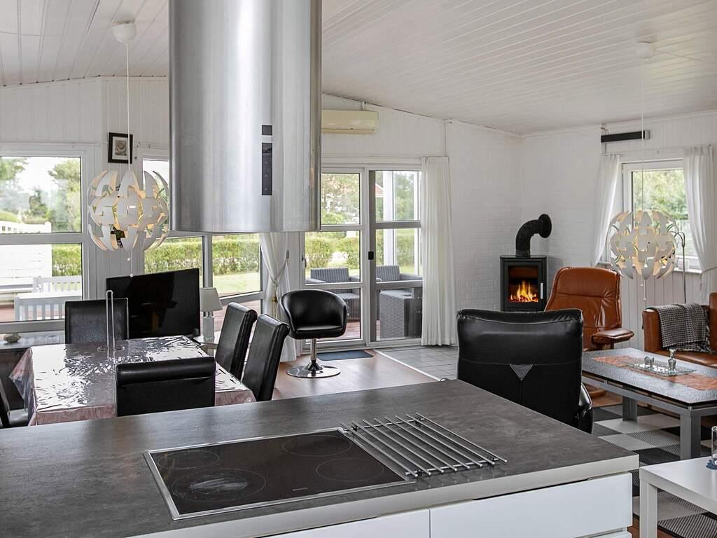 Zusatzbild Nr. 07 von Ferienhaus No. 30822 in Ulfborg