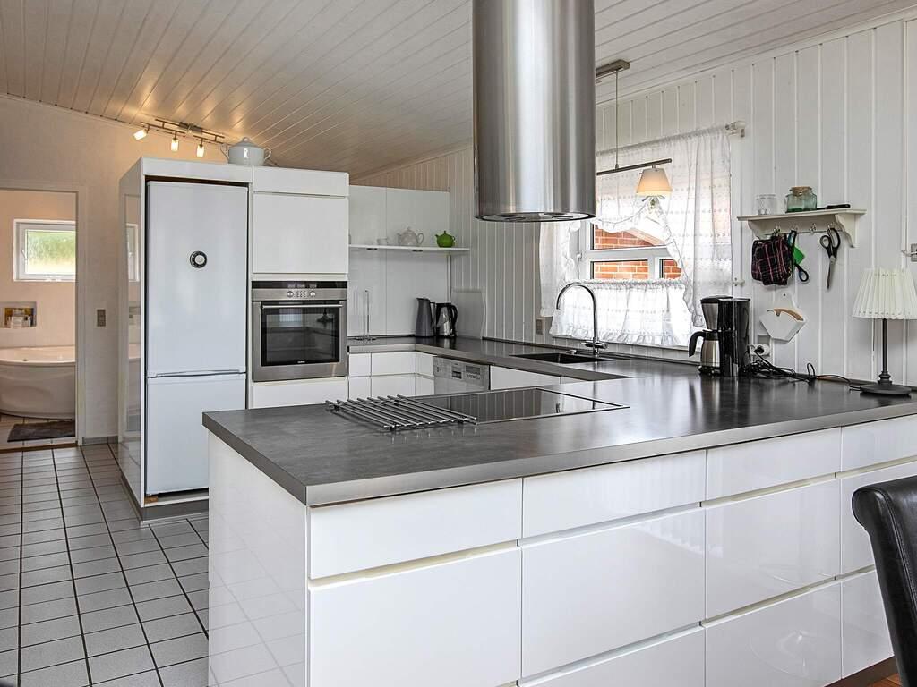 Zusatzbild Nr. 09 von Ferienhaus No. 30822 in Ulfborg