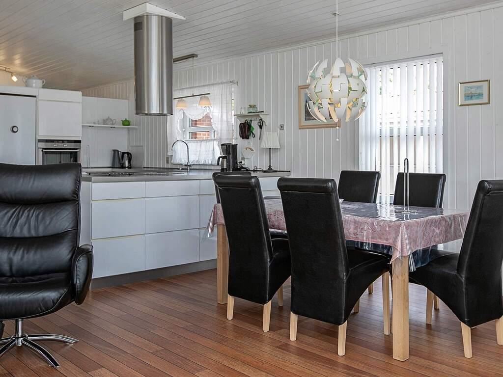 Zusatzbild Nr. 10 von Ferienhaus No. 30822 in Ulfborg