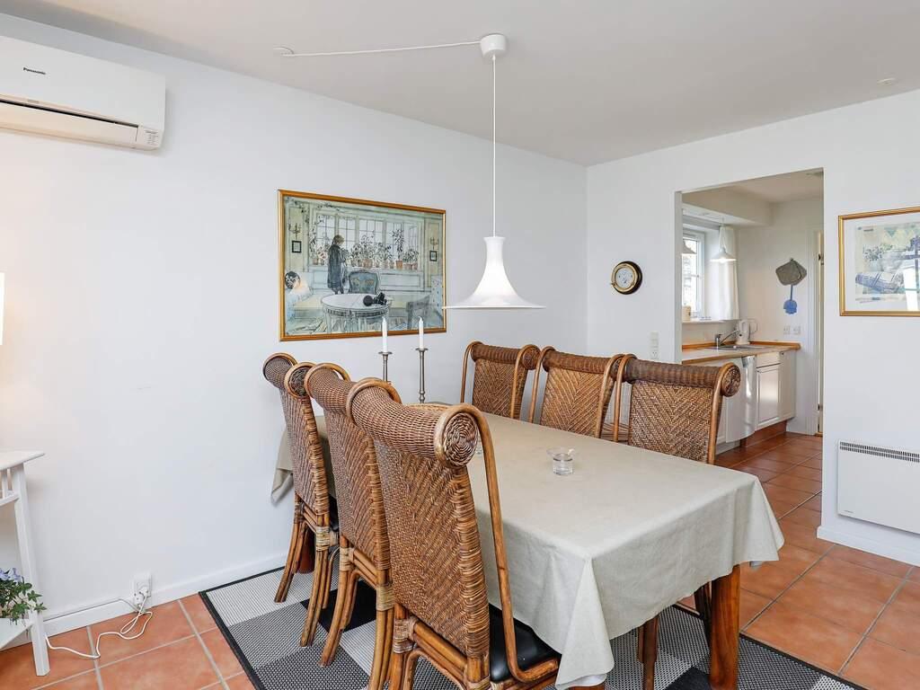 Zusatzbild Nr. 04 von Ferienhaus No. 30834 in Blåvand