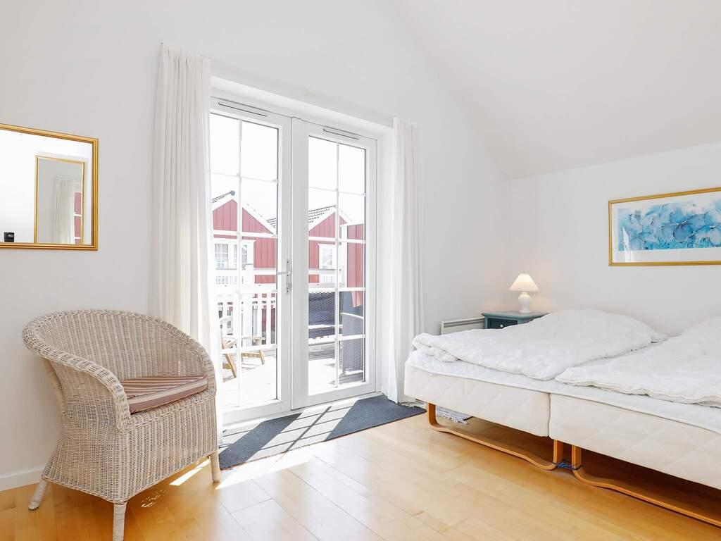 Zusatzbild Nr. 13 von Ferienhaus No. 30834 in Bl�vand