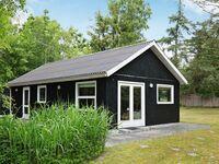 Ferienhaus No. 30853 in R�rvig in R�rvig - kleines Detailbild