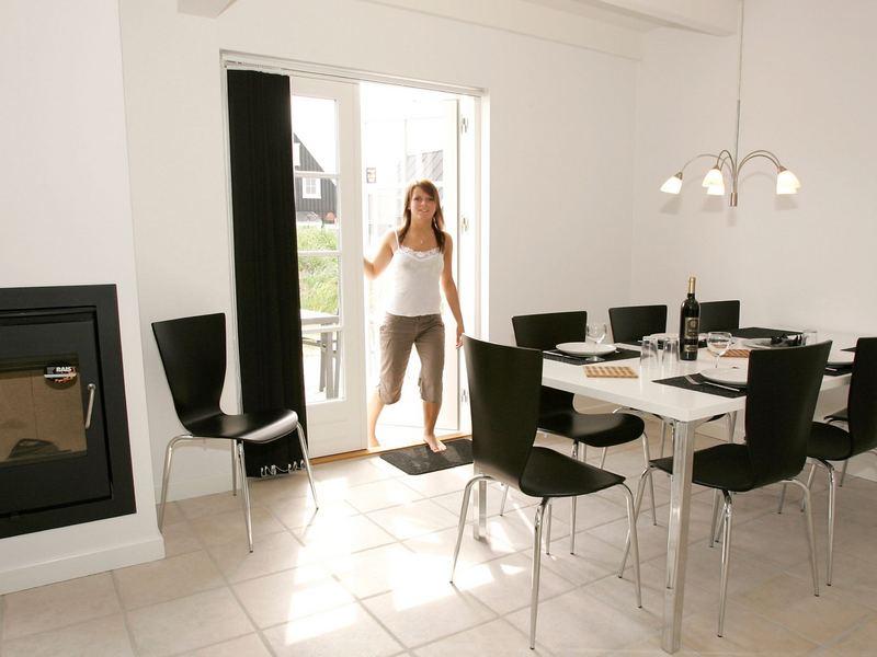 Zusatzbild Nr. 02 von Ferienhaus No. 30863 in Blokhus