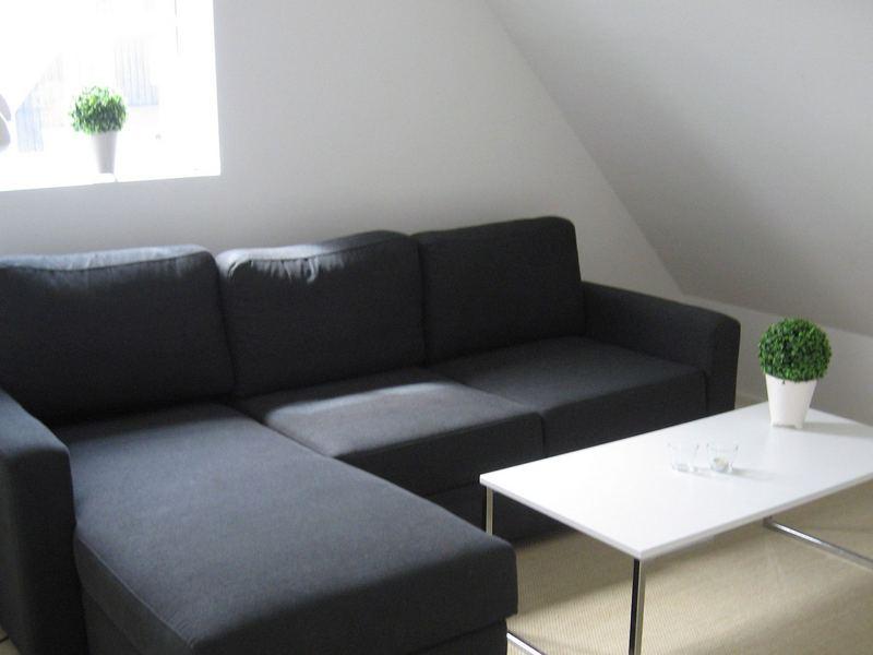Zusatzbild Nr. 05 von Ferienhaus No. 30863 in Blokhus