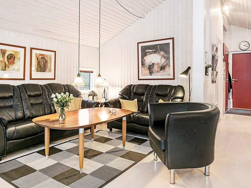 Zusatzbild Nr. 03 von Ferienhaus No. 30876 in Vestervig