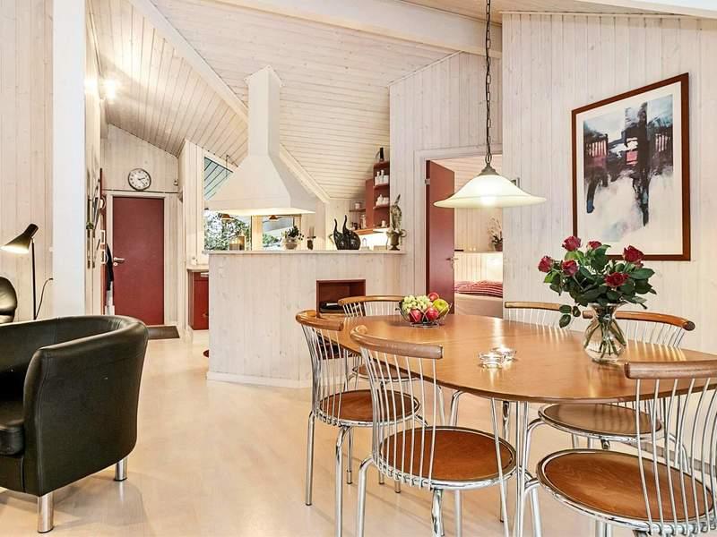 Zusatzbild Nr. 04 von Ferienhaus No. 30876 in Vestervig