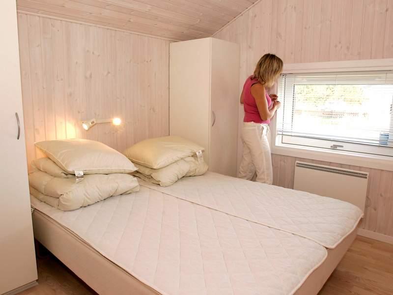 Zusatzbild Nr. 09 von Ferienhaus No. 30876 in Vestervig