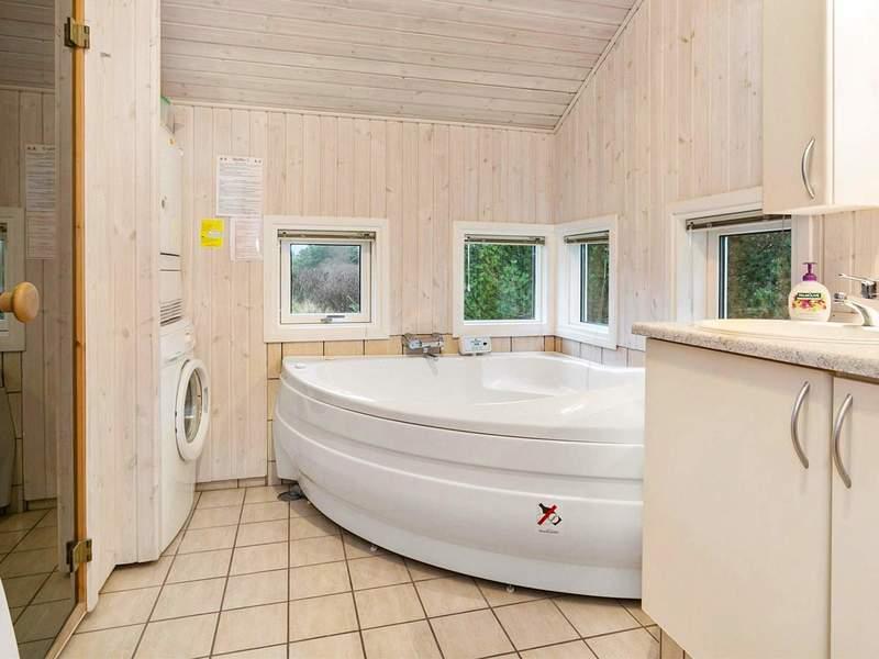Zusatzbild Nr. 14 von Ferienhaus No. 30876 in Vestervig