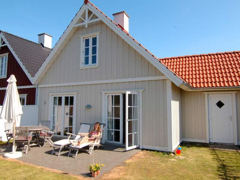 Detailbild von Ferienhaus No. 30880 in Bl�vand