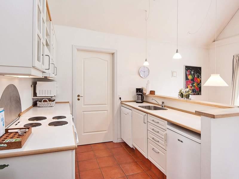 Zusatzbild Nr. 02 von Ferienhaus No. 30880 in Blåvand